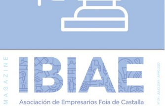Ibiae Magazine Nº 24