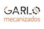 GARLO MECANIZADOS
