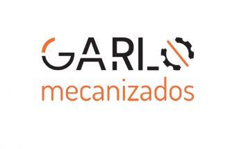 GARLO MECANIZADOS se asocia a IBIAE