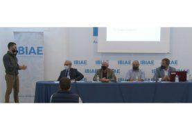 IBIAE celebra su XXVII Asamblea Ordinaria