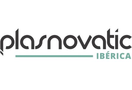 PLASNOVATIC IBÉRICA se incorpora a IBIAE