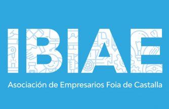 Ayudas para mejorar la competitividad y sostenibilidad de las pymes industriales de los sectores de la Comunitat Valenciana
