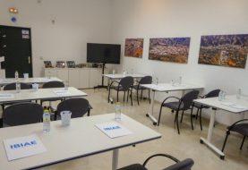 IBIAE introduce mejoras globales en sus instalaciones