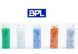 BAIDAL PLASTIC se asocia a IBIAE