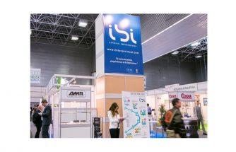 IBIAE prepara la participación agrupada en la Feria de Subcontratación de Bilbao