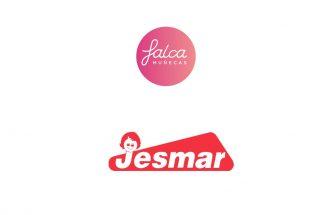 FALCA presenta el vídeo corporativo de su marca JESMAR