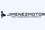 TALLER JIMENEZ MOTOR