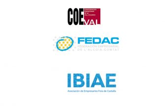 Reunión de la Plataforma por la Reindustrialización Territorial