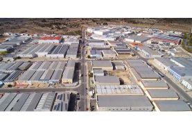 IBIAE fomenta las Entidades de Gestión y Modernización en las áreas empresariales de la Foia de Castalla