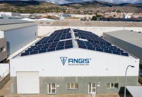 ANGIS apuesta por el autoconsumo energético
