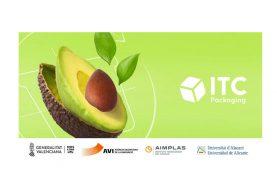 ITC PACKAGING participa en el proyecto Guacapack