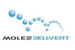 MOLES BELLVERT