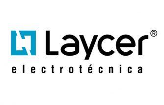 LAYCER, más de 45 años siendo pioneros en su sector