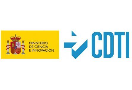 Líneas para inversiones CDTI