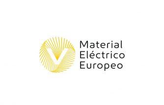 MATERIAL ELÉCTRICO EUROPEO, nueva empresa asociada a IBIAE