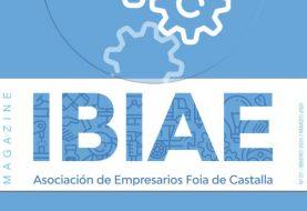 Ibiae Magazine Nº 27