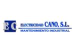 ELECTRICIDAD CANO