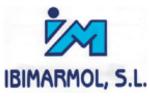 IBIMARMOL