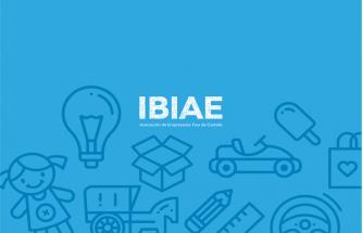 IBIAE magazine - nº 1