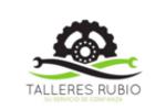 TALLERES RUBIO