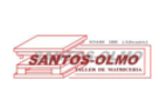 TALLER DE MATRICERIA SANTOS-OLMO