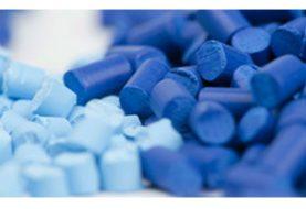 España lídera el reciclado de plástico en Europa