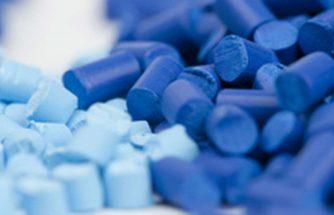 IBIAE se suma a las demandas del sector del plástico frente a la Ley de Residuos y Suelos Contaminados