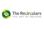 THE RECIRCULARS