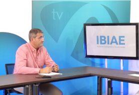 IBIAE repasa la actualidad empresarial en Creant Indústria de TVA