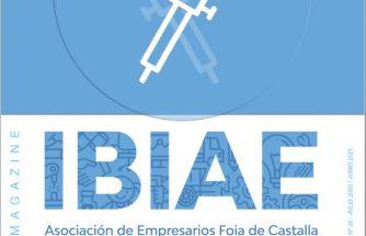 IBIAE Magazine Nº 28