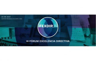 FEXDIR 2021