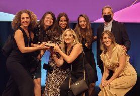 MINILAND recibe el Premio MIA 2021 a la Innovación por su app eMyBaby